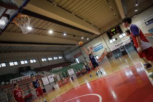 collegnoBasket24.3.2015_13_web