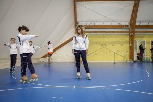 collegnoBasket24.3.2015_71_web